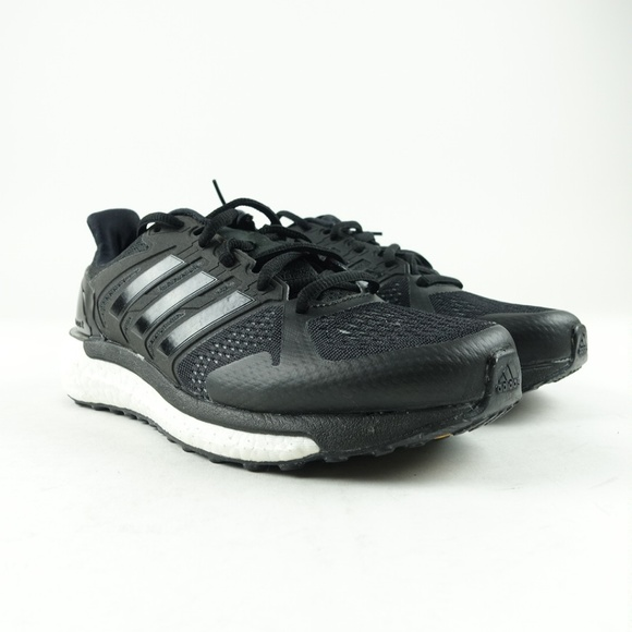 d43b4efff2eab Adidas Women Supernova ST Boost Running Shoes R5S3